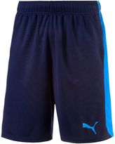 Puma Formstrip Mesh Shorts