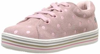 GIOSEPPO Girls Juterbog Low-Top Sneakers