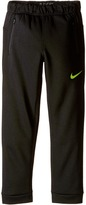 Nike Thermal Sphere Tapered Pants Boy's Casual Pants
