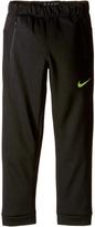 Nike Thermal Sphere Tapered Pants (Little Kids)