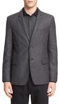 Rag & Bone Men's 'Philips' Trim Fit Sport Coat