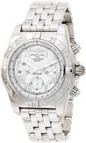 Breitling Men's Chronomat B01 Watch