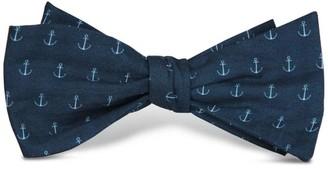 Tom Astin Ahoy! Bow Tie