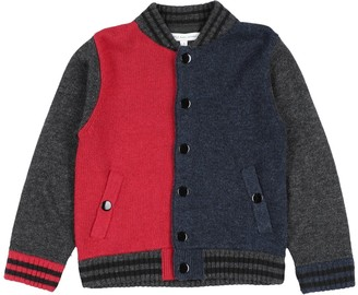 Little Marc Jacobs Cardigans