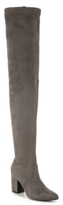 Steve Madden Larahh Over The Knee Boot