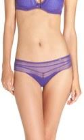 Chantelle Women's 'Festivite' Bikini Briefs