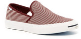 Converse Jack Purcell Slip On Sneaker (Unisex)