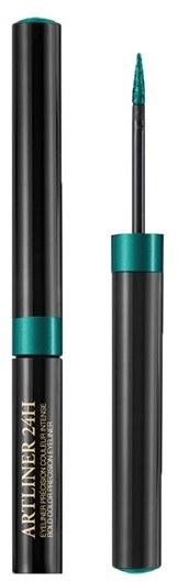 Lancôme 'Artliner 24H' Bold Color Precision Eyeliner