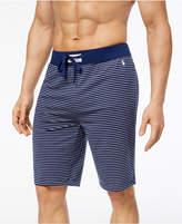 Polo Ralph Lauren Men's Striped Sleep Shorts