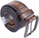 Levi's Men's Belt