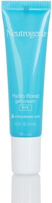 Neutrogena Hydro-Boost Gel Eye Cream