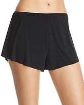 Magicsuit Solids Jersey Swim Shorts