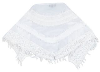 Twin-Set TWINSET Shawl