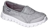 S SPORT BY SKECHERS Women's S Sport Designed by Skechers Slip on Sneaker