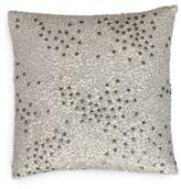 Donna Karan 'Reflection' Sequin Pillow