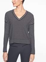 Athleta Retreat Sweater