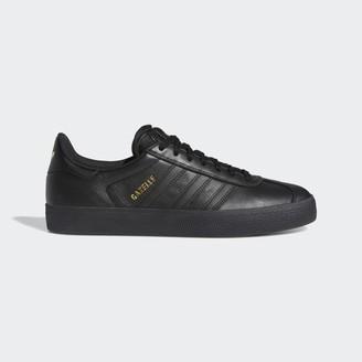 adidas Gazelle ADV Shoes
