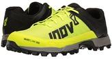 Inov-8 Inov 8 Mudclaw 300 (Neon Yellow/Black/Grey) Athletic Shoes