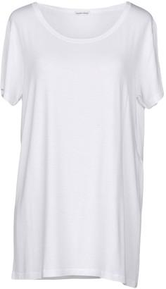Tomas Maier T-shirts