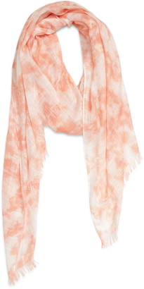 Treasure & Bond Relaxed Scarf