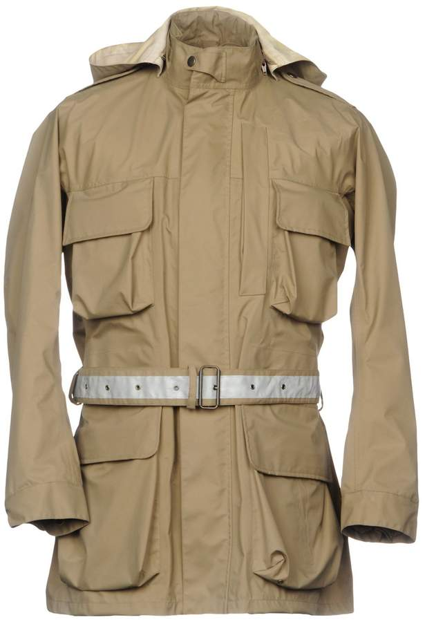Dressterior Jackets
