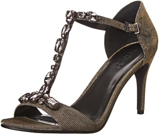 Kenneth Cole Reaction Women's Pin Pixie Dress Pump