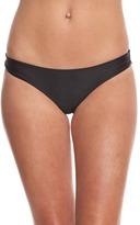 RVCA Solid Cheeky Bikini Bottom 8158834