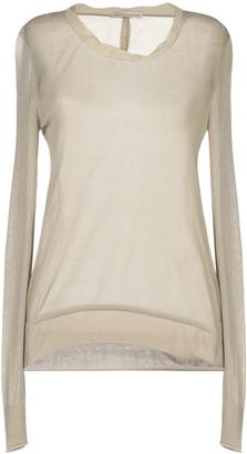 Peuterey AIGUILLE NOIRE by Sweaters