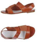 MAISON MARTIN MARGIELA 22 Sandals