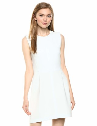 French Connection Women's Whisper Light Dress