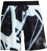 Reebok SPEED Sports shorts black
