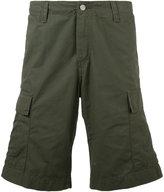 Carhartt casual shorts - men - Cotton/Polyester - 29