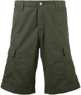 Carhartt - casual shorts - men - Cotton/Polyester - 32