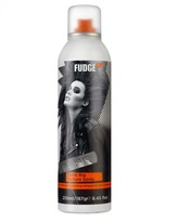 Fudge Big Hair Think Big Texture Spray 250ml (185g)