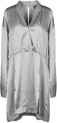 Unique Short dresses