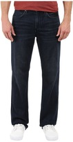 Tommy Bahama New Cooper Authentic Jean