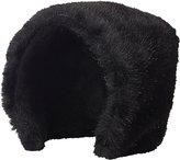 Jennifer Ouellette WOMEN'S CUDDLE CAP