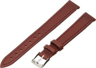 Morellato Leather Strap A01X3425695041CR14