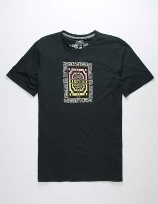 Volcom All Ages Mens T-Shirt