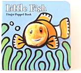 Chronicle Books Little Fish Book