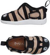 Emu Sneakers