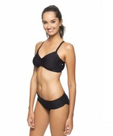 Next Good Karma In Training 2 Underwire Sports Bra