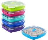 Container Store Klip-It Microwave Plate-to-Go