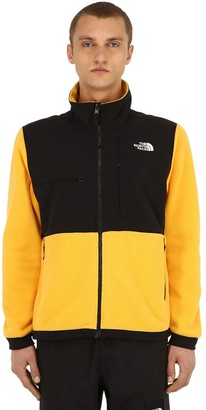 The North Face Denali 2 Techno Jacket