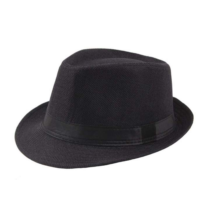 74d2f2a616e23d Trilby Day Hat - ShopStyle Canada
