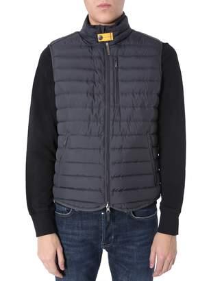 "Parajumpers perfect"" sleeveless jacket"