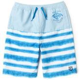 Cherokee Boys Board Shorts