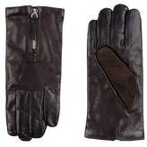 WANT Les Essentiels Gloves