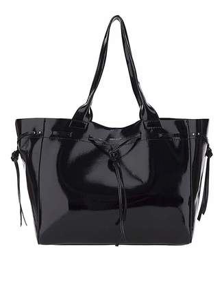Karen Millen Adelina Tote Bag