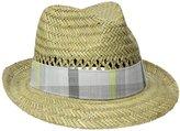 Columbia Women's Sun Drifter Straw Hat